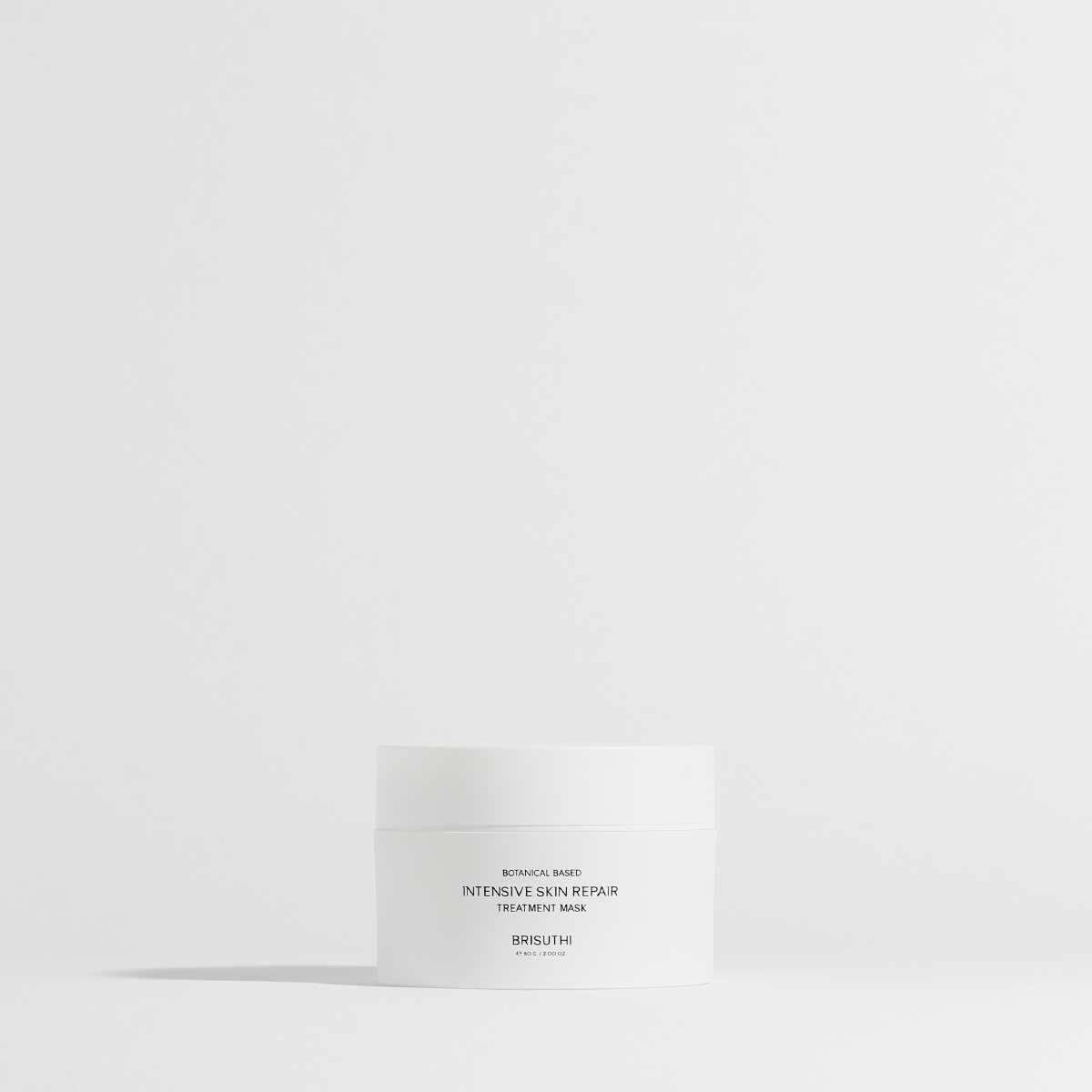Intensive Skin Repaire Treatment Mask
