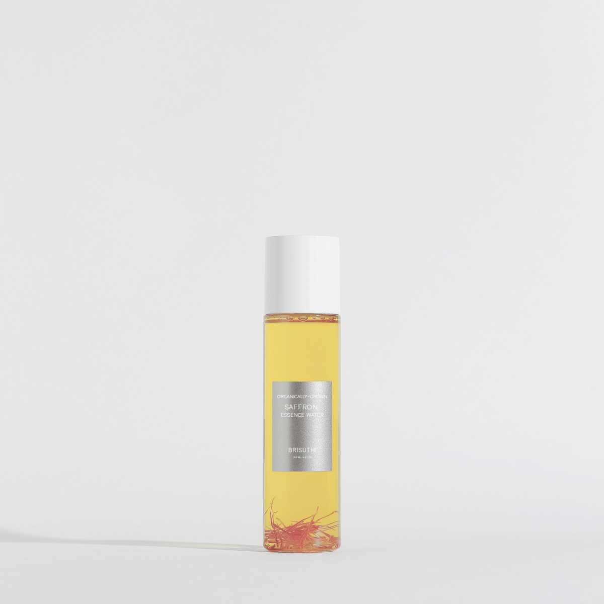 Saffron Essence Water